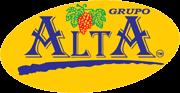 Grupo Alta