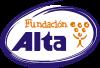 logo_fa_1
